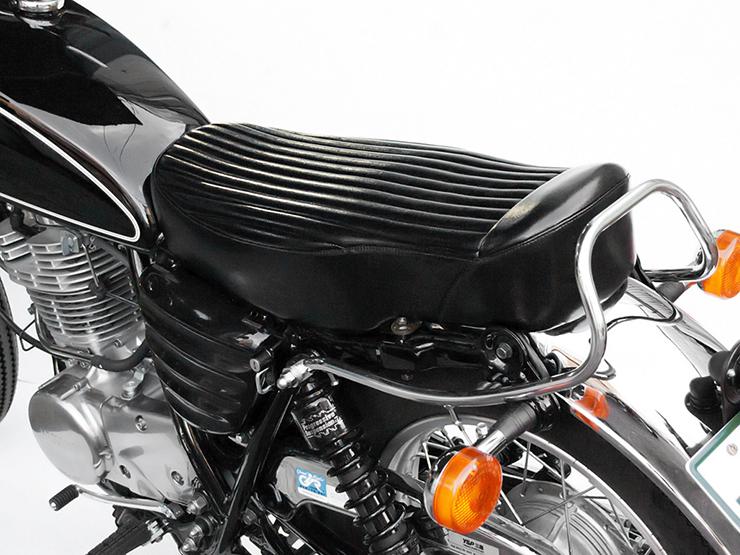 Bates Type TT Seat For SR400/500_e0182444_2032979.jpg