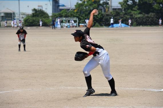 松賀中学 ゆりさん_b0249247_2010261.jpg