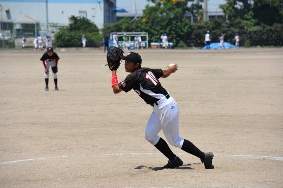 松賀中学 ゆりさん_b0249247_20103216.jpg