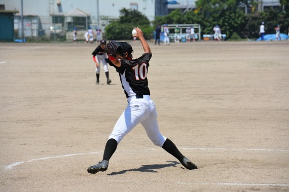 松賀中学 ゆりさん_b0249247_20112035.jpg