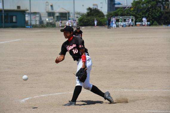松賀中学 ゆりさん_b0249247_20115396.jpg