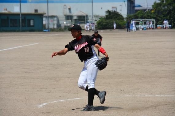 松賀中学 ゆりさん_b0249247_20121674.jpg
