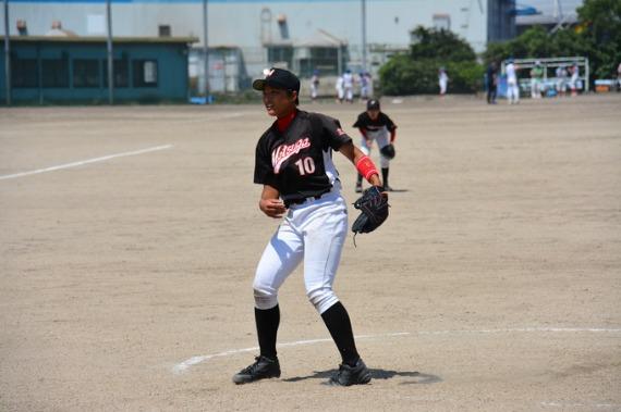 松賀中学 ゆりさん_b0249247_20123780.jpg