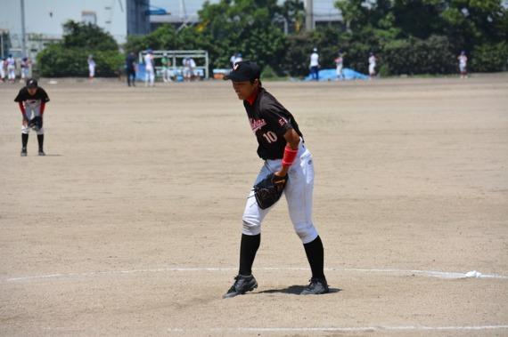 松賀中学 ゆりさん_b0249247_2092792.jpg