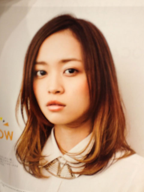 【奈良店】夏のオリジナルカラーキャンペーン_c0080367_1227517.jpg