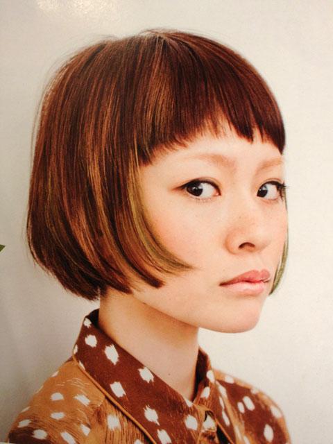 【奈良店】夏のオリジナルカラーキャンペーン_c0080367_1227943.jpg