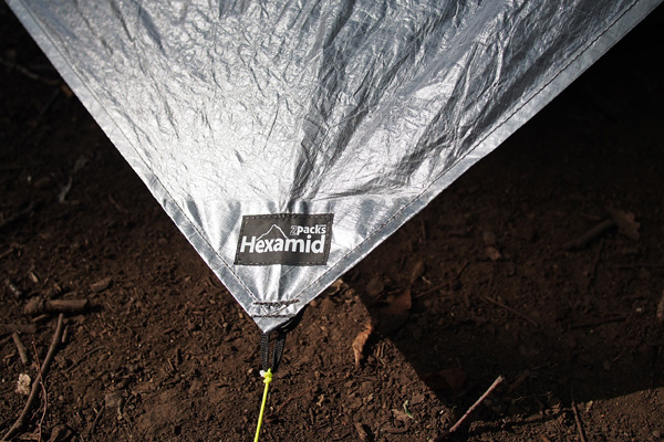 ZPacks Hexamid Solo_a0207672_2314274.jpg