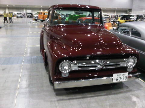 for sale  1956 ford f-100_e0254972_15144722.jpg