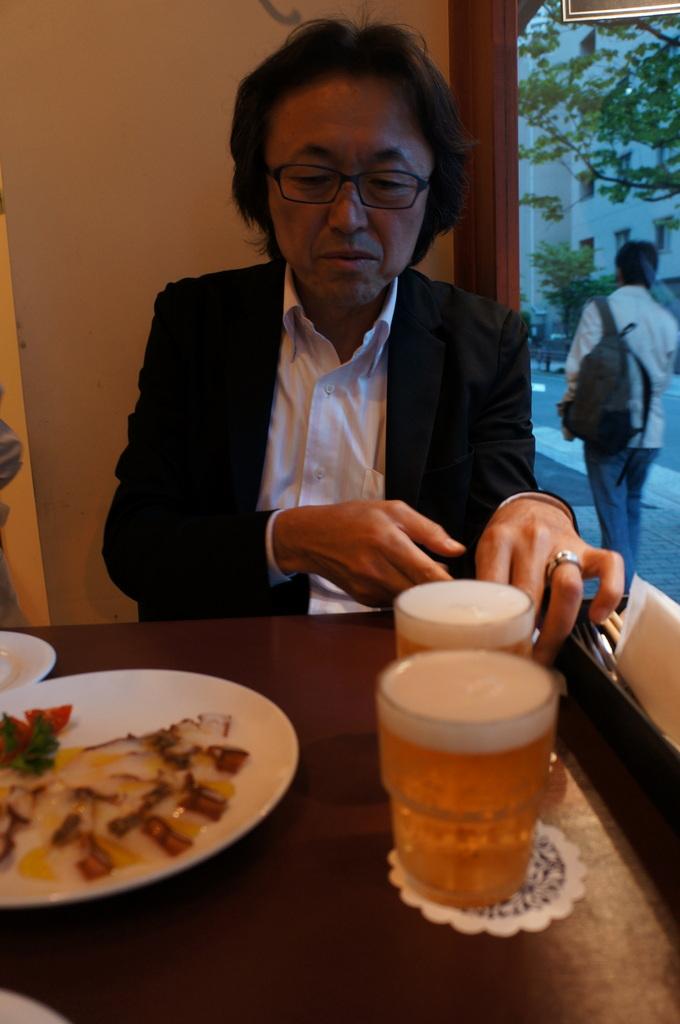 東京日記@ベルリンvol.14 飯田橋界隈で。_c0180686_23181323.jpg