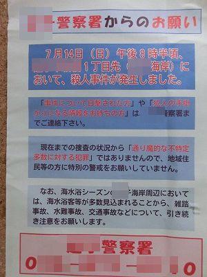 ビーチは異常ありデシタ_e0222588_12164812.jpg