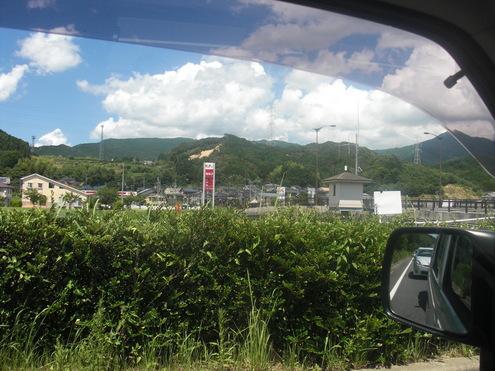 さんぽみち(車窓からも・・)_e0216090_216090.jpg
