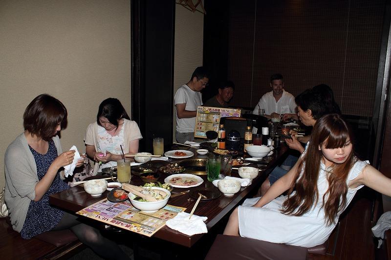 宴会_f0281095_1813299.jpg