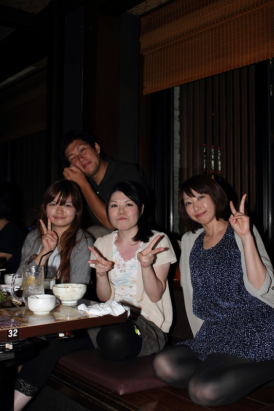 宴会_f0281095_1813867.jpg