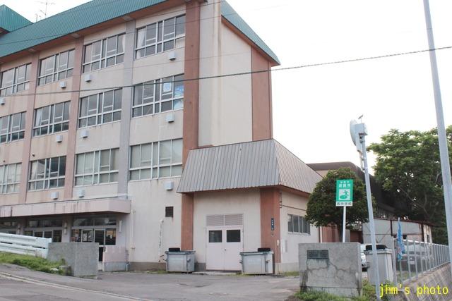 函館古建築物地図(弥生町11番、12番)_a0158797_0534063.jpg