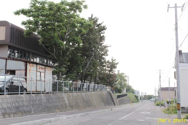 函館古建築物地図(弥生町11番、12番)_a0158797_152774.jpg