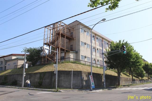 函館古建築物地図(弥生町11番、12番)_a0158797_19101.jpg