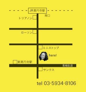b0160312_21312360.jpg