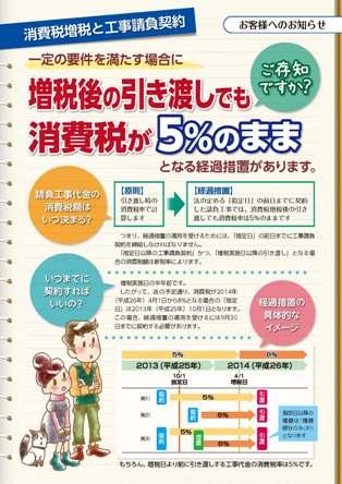 消費税増税_e0180332_1944987.jpg