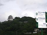 長崎。・。・。絶景ツアー_e0187233_13585443.jpg