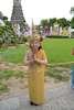 バンコクへ・・・_d0086634_17492651.jpg