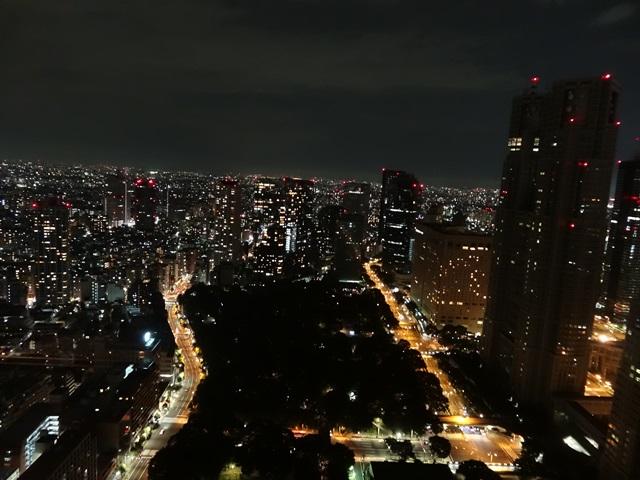 お久しぶりです★日本滞在_e0182138_9324989.jpg