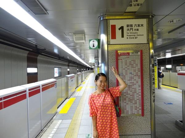 お久しぶりです★日本滞在_e0182138_9342924.jpg