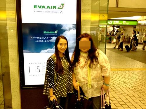 お久しぶりです★日本滞在_e0182138_9344817.jpg