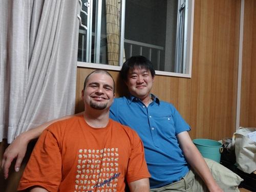 お久しぶりです★日本滞在_e0182138_939297.jpg