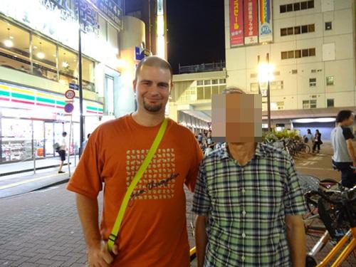 お久しぶりです★日本滞在_e0182138_941028.jpg
