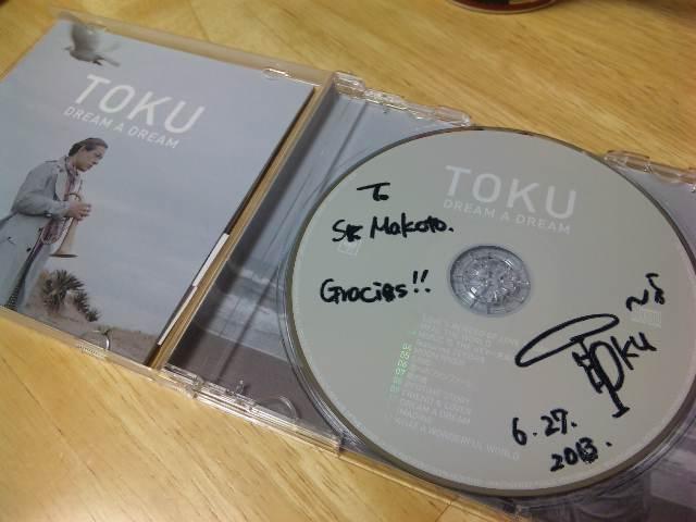 blog;真夜中の'至福'ジャズ・セッション~Toku\'s Lounge at 六本木Electrik Jinja~_a0103940_1113389.jpg