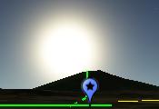太陽の祭祀・日知王の山々_a0237545_13315832.png
