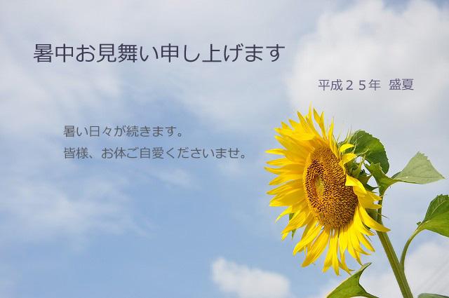a0113656_16534552.jpg