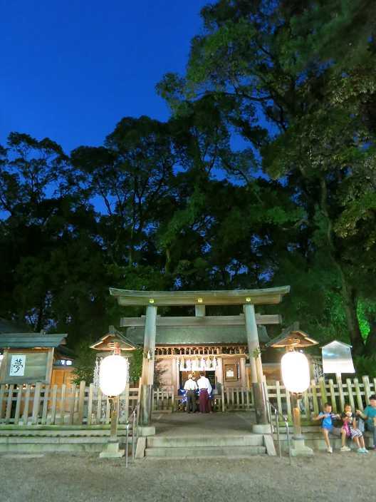 my hometown (ひととき)_b0157157_7264228.jpg
