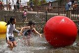 8月4日(日):水辺まつり2013_d0262758_13283551.jpg