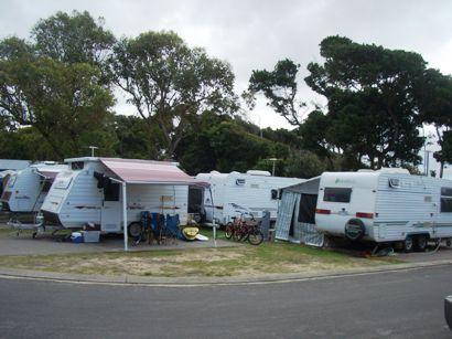 家族でキャンプに行こう_f0009169_9445937.jpg