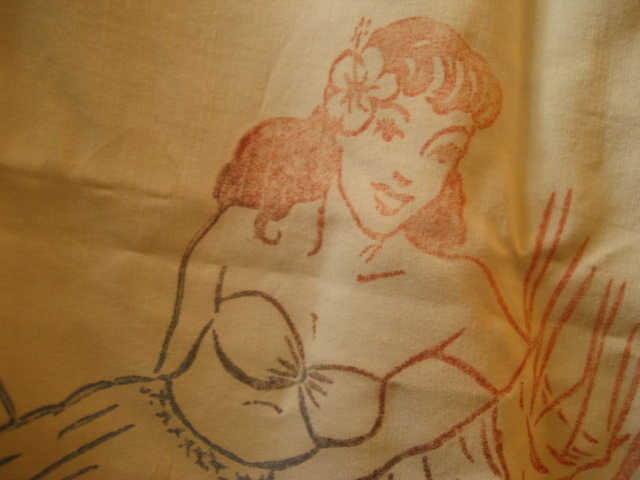 Vintage Aloha Fabric_e0337274_1845864.jpg