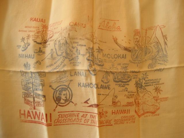 Vintage Aloha Fabric_e0337274_18461221.jpg