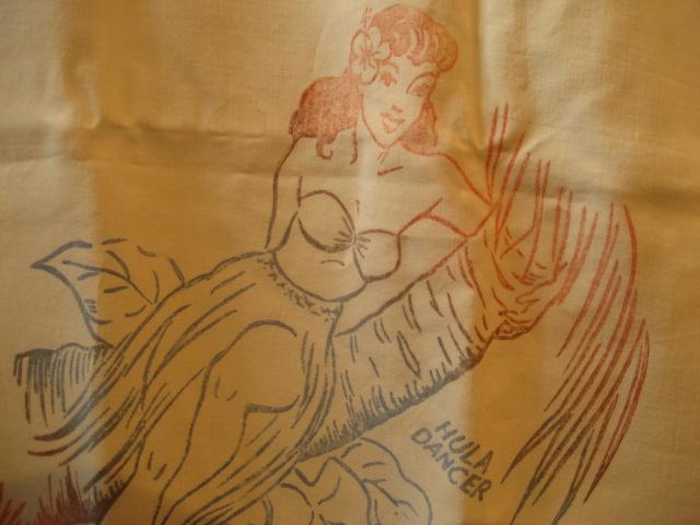 Vintage Aloha Fabric_e0337274_18462784.jpg