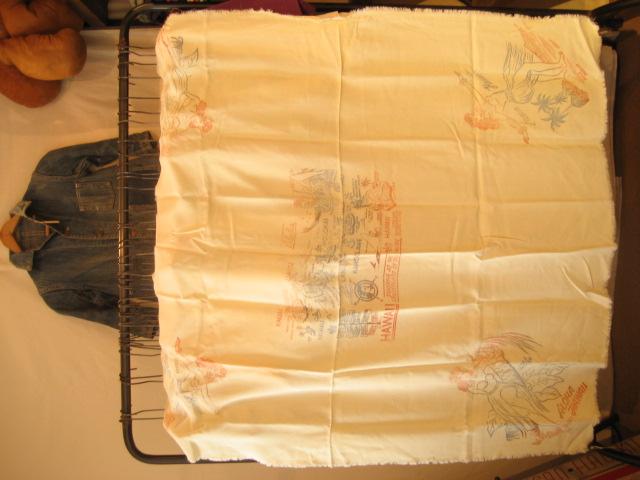 Vintage Aloha Fabric_e0337274_19141655.jpg