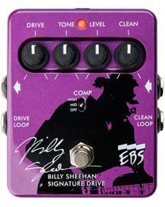 Billy Sheehan Signature Drive Pedal_d0000476_21183961.jpg