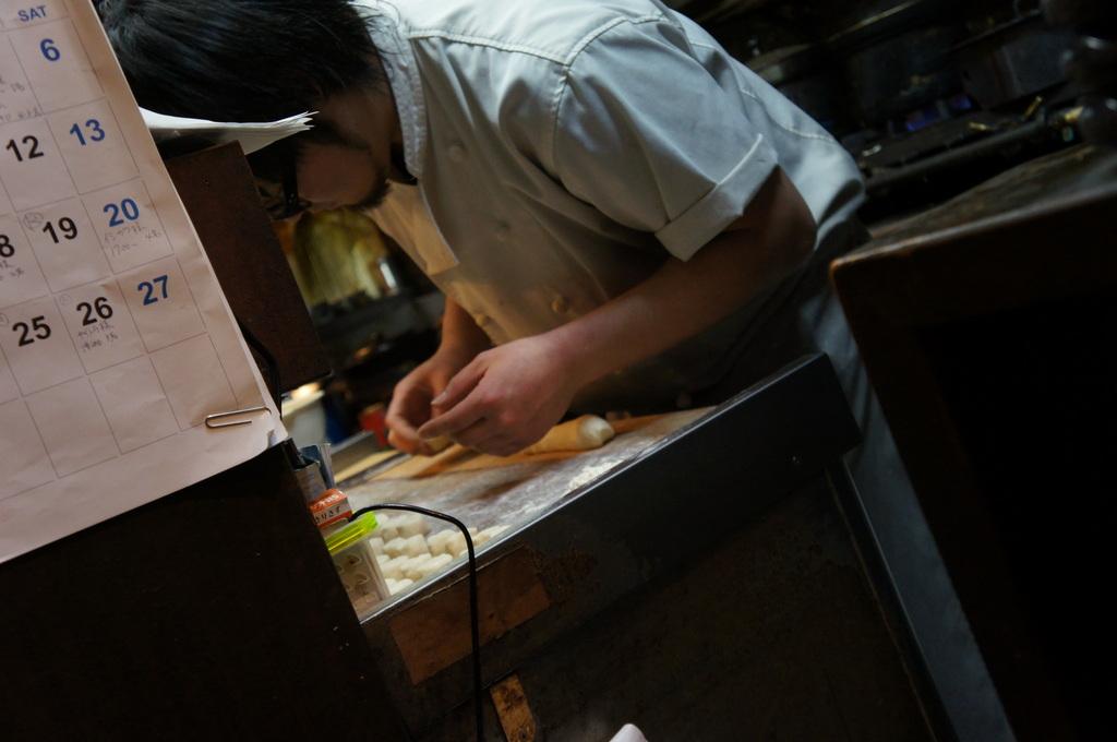 東京日記@ベルリンvol.15 N澤さんと荻窪へ。_c0180686_4401547.jpg