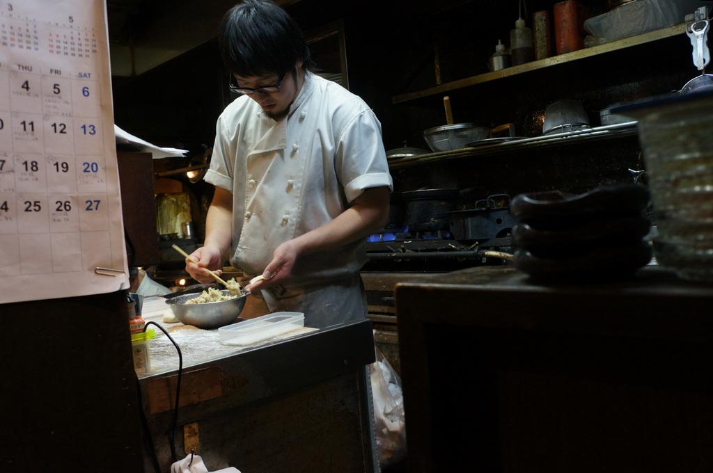 東京日記@ベルリンvol.15 N澤さんと荻窪へ。_c0180686_4402784.jpg
