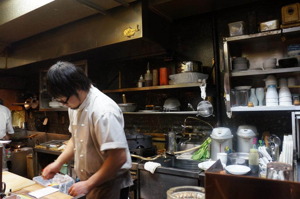 東京日記@ベルリンvol.15 N澤さんと荻窪へ。_c0180686_457542.jpg