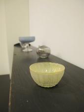 週末は、橋村大作のガラス展へ!_c0218903_840363.jpg