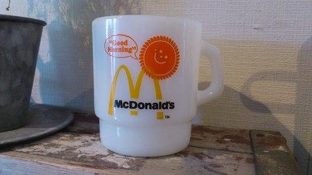 McDonald&Jade-it_b0247211_1713414.jpg