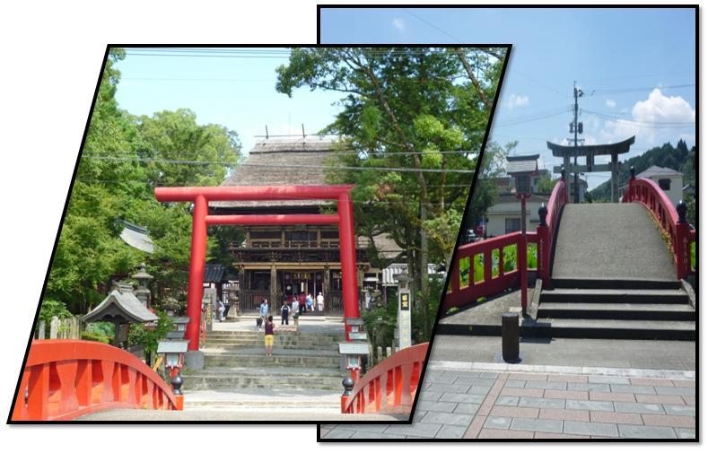 国宝!青井阿蘇神社♪_b0228113_11405889.jpg