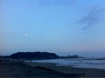 海ヨガ 星ヨガ 写真集 2012_e0172219_8194680.jpg