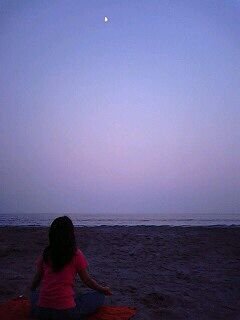 海ヨガ 星ヨガ 写真集 2012_e0172219_8194745.jpg