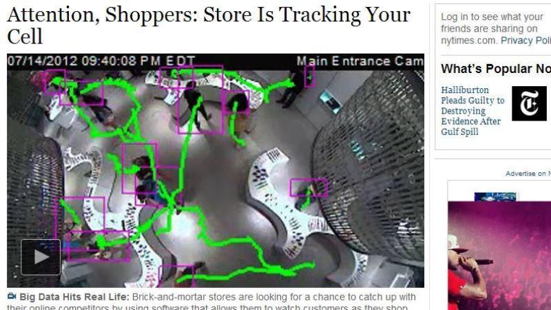 ネットとプライバシー -お店を通り過ぎるだけで無線ランで情報収集_c0016826_20585185.jpg