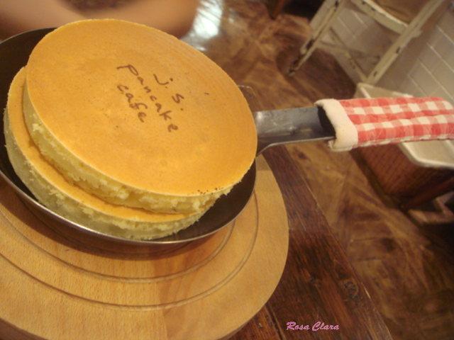 パンケーキ屋さんが増える訳_f0230127_0315582.jpg